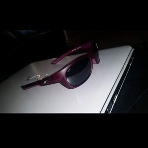 Costa sunglasses with case